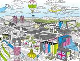 İstanbul'da Silikon Vadisi Seviyesinde Ürün Geliştirmek Mümkün mü?