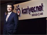 Kariyer.Net İstihdam Piyasasının 2014 Fotoğrafını Çekti
