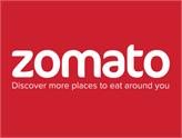 Zomato Yerli Restoran Arama Servisi Mekanist'i Satın Aldı!