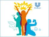 Unilever, Sürdürülebilir Yaşam İçin Genç Girişimcileri Ödüllendiriyor!
