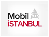 Mobil Reklamlar İçin Fayda Analitiği Neden Önemli? Cevabı Mobil İstanbul'da!