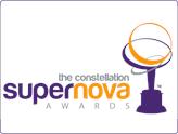 2015 Supernova Ödüllerinde Bir Türk Markası Finale Kaldı!