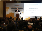Kurumiçi Girişimcilik Konferansı 14 Ekim'de İstanbul'da!