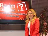 Helvacıoğlu: Türkiye'nin Potansiyel Franchise Hacmi 50 Milyar Dolar!