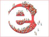 İstanbul E-Ticaret Zirvesi 17 Ekim'de Sektörü Buluşturuyor!