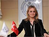 İzmir'de Bir İlk Daha: EGİAD Melekleri Yatırım Ağı Kuruldu!