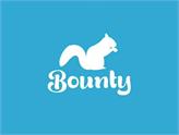 Gençlere Ek Gelir Sağlayan Mobil Girişim: Bounty