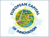 Avrupa Yenilik Başkenti 2016 Yarışması Başlıyor!