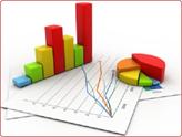 EPİAŞ'tan Enerji Sektörü İçin Büyük Veri ve Analiz Platformu Girişimi