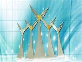 TÜBİTAK Bilim, Hizmet ve Teşvik Ödülleri'ne Başvurular Devam Ediyor!