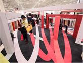 Tekstil Devleri 3-5 Kasım'da Texworld İstanbul Fuarı'nda Buluşuyor!