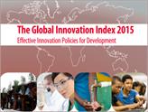 2015 Küresel İnovasyon Endeksi Açıklandı! Peki Türkiye Ne Durumda?