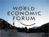 Dünya Ekonomik Forumu 2015-2016 Küresel Rekabet Raporu Açıklandı!