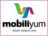 Türkiye'nin İlk ve Tek Mobilya AVM'si Mobiliyum, Ortadoğu'ya Örnek Oldu!