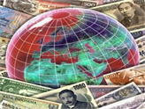 Uluslararası Teknoloji Bankası'nın Türkiye'de Kurulması Planlanıyor!