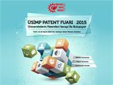 Üniversitelerin Patentleri 11-12 Kasım'da Sanayi İle Buluşuyor!