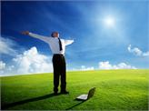 Global Düzeyde Başarılı 12 İnsanın Hafta Sonu Alışkanlıkları!