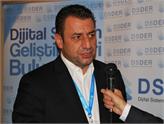 Dijital Sistem Geliştiricileri DSDER Çatısı Altında Toplandı!