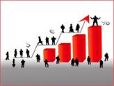 TÜİK, Küçük ve Orta Büyüklükteki İşletmelerin Girişim İstatistiklerini Açıkladı!