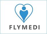 Yerli ve Online Sağlık Turizmi Pazar Yeri Girişimi: FlyMedi!