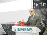Siemens İnovasyon Yarışması'nın Kazananları Açıklandı!