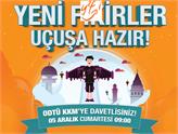 Yeni Fikirler Yeni İşler 11. Kez YFYİ 2015 Finalinde Uçuşa Hazır!