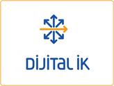 """4. Dijital İK Konferansı """"Değişimi Yönetmek"""" Teması İle 3 Aralık'ta İstanbul'da!"""