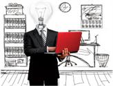 İç Girişimciler Buluşarak Kurumsal Şirketlerde Farkındalık Oluştaracak!