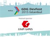 Yazılım Dünyası GDG DevFest 2015'te İstanbul'da Bir Araya Geliyor!