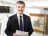 KOSGEB Başkanı Recep Biçer Halkbank Kobi'ye Röportaj Verdi!