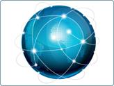 Küresel Ticaret 2050 Yılına Kadar Dörde Katlanacak!