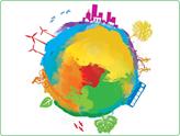 3. Yaşanabilir Şehirler Sempozyumu 19-20 Kasım'da İTÜ'de Gerçekleşecek!