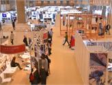 TEXWORLD Istanbul Fuarı Girişimcilere ve Ziyaretçilere Kapılarını Açtı!