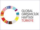 Girişimciler, Global Girişimcilik Haftası 2015 Etkinlikleri Bugün Başlıyor!