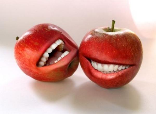 Elmalarını Güldüren Girişimci Satışlarını Katlamayı Başardı