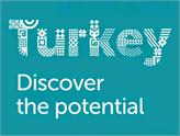 Türkiye'den Dünya Çapında Tanıtım Girişimi: Keşfet, Zenginleş!