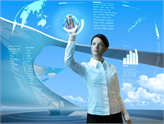 2016 Yılında Hangi Teknolojik Eğilimler İş Yaşamını Nasıl Değiştirecek?
