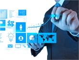 2020'nin Kamu Kuruluşları Mobil, Dijital ve Analitik Olacak!