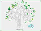 TET Ar-Ge Proje Pazarı'na Başvurular 12 Şubat'a Kadar Devam Ediyor!