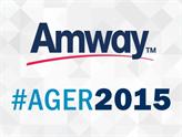 Amway Global Girişimcilik Raporu (AGER) 2015 Sonuçları Açıklandı!