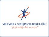 Marmara Üniversitesi Girişimcilik Kulübü 2016 İçin Yapılandı