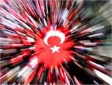 Türkiye, Avrupa'nın Birincisi! Dünya'nın İse Sekizinci Büyük Üreticisi!