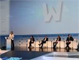 World Tourism Forum Turizm Liderlerini Antalya'da Buluşturdu!