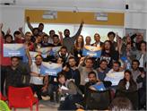 Startupbootcamp İstanbul'un Desteklediği 8 Girişim Sahneye Çıktı!