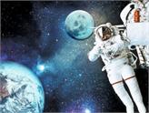 Devletimiz Yeryüzü ve Uzayın Keşfi İçin 1,7 Milyar TL Harcadı!