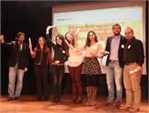 KariyerİST, Yeni Girişim Career Pass Lansmanı ile 3 Yılını Kutladı!