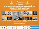 Uluslararası Ulaşım Teknolojileri Sempozyumu ve Fuarı Bu Hafta İstanbul'da!