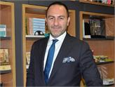Prof Dr. Emre Alkin: Türkiye Marka Oluşturmada Çok Geride Kalıyor