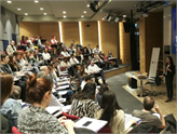 3X Şirket Programı'nın İstanbul Eğitimine Gönüllü Profesyoneller Katıldı!