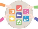 Girişimciler, Türkiye'de Paylaşım Ekonomisi Bir Yılda İki Kat Büyüyecek!
